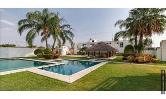 Foto de casa en venta en domicilio conocido en valle esmeralda , condominios capiri, emiliano zapata, morelos, 0 No. 01
