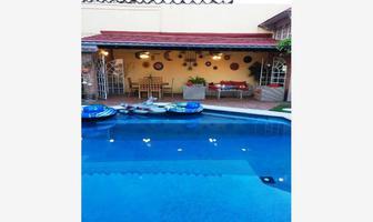 Foto de casa en venta en domicilio conocido , jardines de xochitepec, xochitepec, morelos, 8663328 No. 01