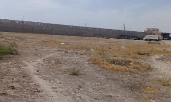 Foto de terreno habitacional en venta en la unión , la unión, torreón, coahuila de zaragoza, 5284569 No. 01