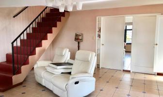 Foto de departamento en venta en domicilio conocido , lomas de san antón, cuernavaca, morelos, 6289957 No. 01