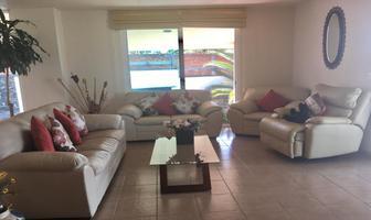Foto de casa en venta en domicilio conocido , lomas de trujillo, emiliano zapata, morelos, 16910532 No. 01