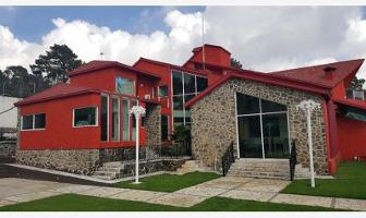 Foto de casa en venta en domicilio conocido , real monte casino, huitzilac, morelos, 0 No. 01