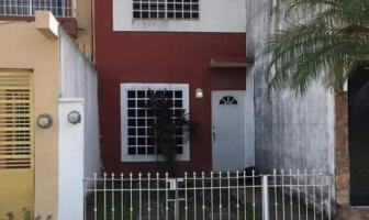 Foto de casa en venta en domicilio conocido , supermanzana 528, benito juárez, quintana roo, 10767211 No. 01