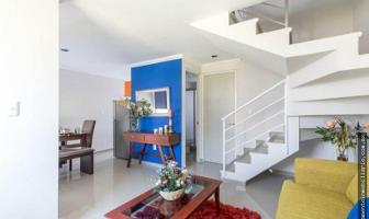 Foto de casa en venta en domicilio conocido , yecapixtla, yecapixtla, morelos, 9499028 No. 01
