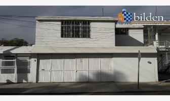Foto de casa en renta en  , domingo arrieta, durango, durango, 0 No. 01