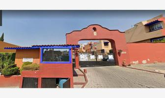 Foto de departamento en venta en domingo de ramos 8, calacoaya residencial, atizapán de zaragoza, méxico, 0 No. 01