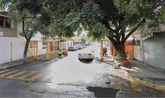 Foto de casa en venta en domingo sabio 000, ex hacienda san juan de dios, tlalpan, df / cdmx, 0 No. 01