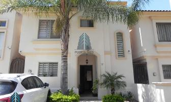 Foto de casa en renta en dominicos 32, villa california, tlajomulco de zúñiga, jalisco, 0 No. 01