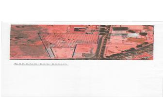 Foto de terreno comercial en venta en  , don bosco, corregidora, querétaro, 6859701 No. 01