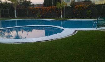 Foto de casa en venta en don margarito 333, san francisco, emiliano zapata, morelos, 7536480 No. 02