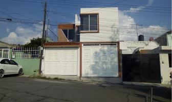 Foto de casa en venta en dona mina 200, bosques del peñar, pachuca de soto, hidalgo, 0 No. 01