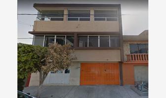 Foto de casa en venta en donato bravo izquierdo 141, constitución de 1917, iztapalapa, df / cdmx, 9693455 No. 01