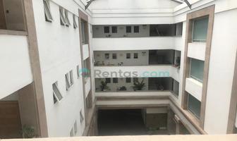 Foto de departamento en renta en donceles , centro (área 1), cuauhtémoc, df / cdmx, 0 No. 01