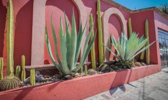 Foto de casa en venta en donceles , villa de los frailes, san miguel de allende, guanajuato, 4912077 No. 01
