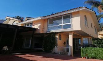 Foto de casa en venta en dorada 0, burócrata hipódromo, tijuana, baja california, 18228692 No. 01