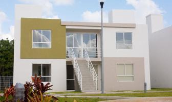 Foto de casa en venta en dorado 0, el dorado, huehuetoca, méxico, 0 No. 01