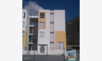 Foto de departamento en venta en dorado 1, huehuetoca, huehuetoca, méxico, 0 No. 01