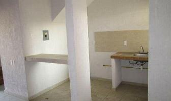Foto de casa en venta en  , dorado real, veracruz, veracruz de ignacio de la llave, 11400506 No. 07
