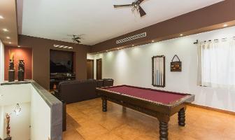 Foto de casa en venta en doral 132, residencial y club de golf la herradura etapa a, monterrey, nuevo león, 12693222 No. 01