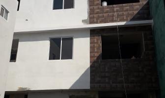 Foto de departamento en venta en dos de enero , tamaulipas, tampico, tamaulipas, 0 No. 01
