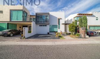 Foto de casa en venta en dos peñas 1101, residencial el refugio, querétaro, querétaro, 0 No. 01
