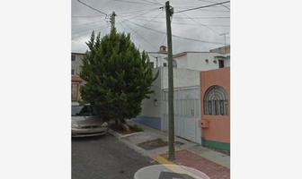 Foto de casa en venta en dovela 24, ex-hacienda el tintero, querétaro, querétaro, 0 No. 01
