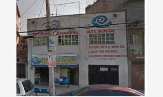 Foto de casa en venta en drz, jimenez 372, doctores, cuauhtémoc, df / cdmx, 0 No. 01