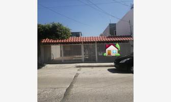 Foto de casa en venta en dublin 50, tejeda, corregidora, querétaro, 0 No. 01