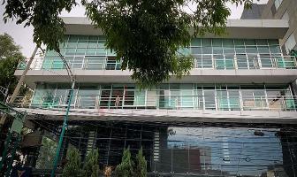 Foto de oficina en renta en durango 169, roma norte, cuauhtémoc, df / cdmx, 0 No. 01