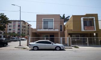 Foto de casa en venta en durango 420, ciudad madero centro, ciudad madero, tamaulipas, 0 No. 01