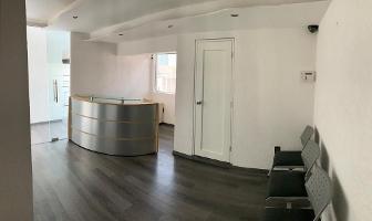Foto de oficina en renta en durango , roma norte, cuauhtémoc, df / cdmx, 0 No. 01