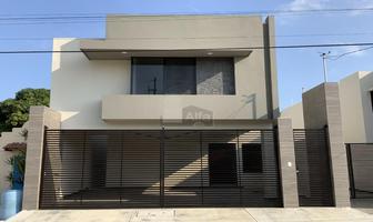 Foto de casa en venta en durango , unidad nacional, ciudad madero, tamaulipas, 17697119 No. 01