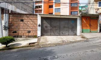 Foto de departamento en venta en duraznos 143, miguel hidalgo 2a sección, tlalpan, df / cdmx, 17497973 No. 01