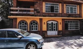 Foto de casa en venta en duraznos 20, miguel hidalgo 4a sección, tlalpan, df / cdmx, 0 No. 01