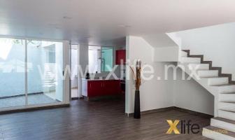 Foto de casa en venta en duraznos, esquina chabacanos , mirador santa rosa, cuautitlán izcalli, méxico, 8848303 No. 01