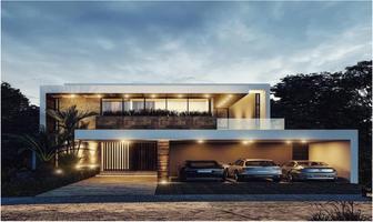 Foto de casa en venta en  , dzibilchaltún, mérida, yucatán, 0 No. 01