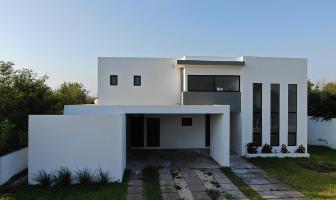 Foto de casa en venta en dzidzilche , dzidzilché, mérida, yucatán, 0 No. 01