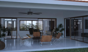 Foto de casa en venta en  , dzidzilché, mérida, yucatán, 0 No. 02