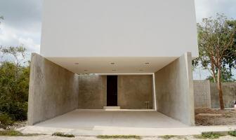 Foto de casa en venta en dzityá 333, dzitya, mérida, yucatán, 0 No. 01