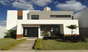 Foto de casa en venta en dzitya , dzitya, mérida, yucatán, 13915953 No. 01