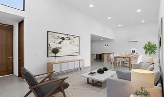 Foto de casa en venta en dzitya , dzitya, mérida, yucatán, 0 No. 01