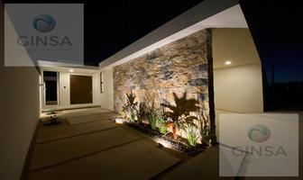 Foto de casa en venta en  , dzitya, mérida, yucatán, 12609087 No. 01