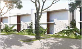 Foto de casa en venta en  , dzitya, mérida, yucatán, 14275487 No. 01