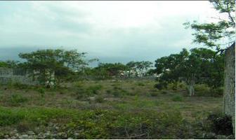 Foto de terreno habitacional en venta en  , dzitya, mérida, yucatán, 14403941 No. 01