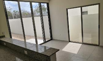 Foto de casa en venta en  , dzitya, mérida, yucatán, 0 No. 05