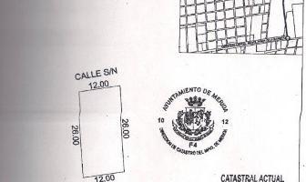 Foto de terreno habitacional en venta en  , dzitya, mérida, yucatán, 6695252 No. 01