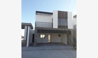 Foto de casa en venta en e lópez sanchez 1, cerrada las palmas ii, torreón, coahuila de zaragoza, 0 No. 01