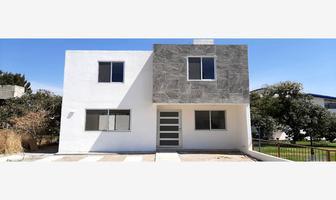 Foto de casa en venta en e. zapata 10, valle sur, atlixco, puebla, 0 No. 01