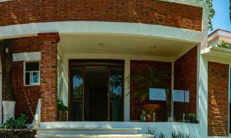 Foto de casa en venta en Jardines del Ajusco, Tlalpan, DF / CDMX, 14423625,  no 01