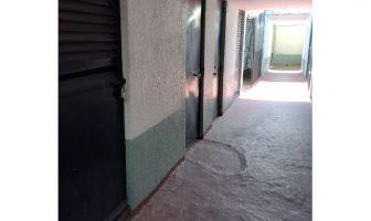 Foto de departamento en venta en Del Valle Sur, Benito Juárez, DF / CDMX, 21000938,  no 01